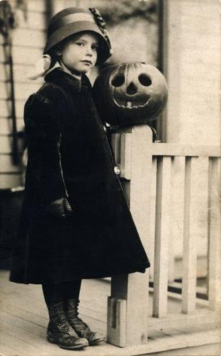 Happy #Halloween #letmesay