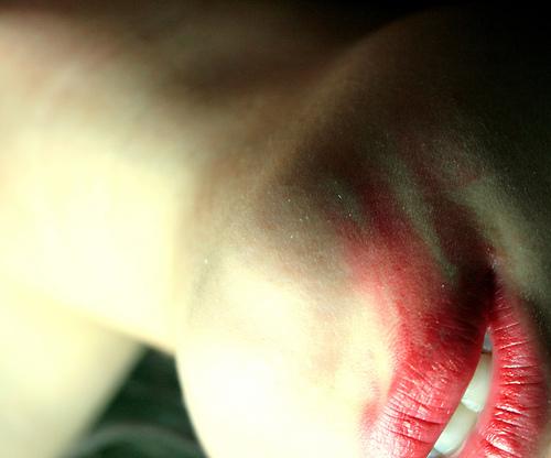 Messed up #letmesay